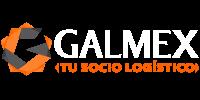 Galmex – Almacenes y Logística